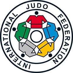 ijf logo regular 1481324210 1481324210